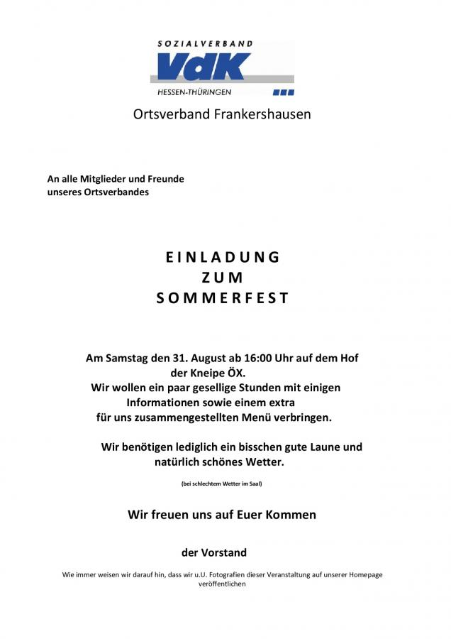 2019-08-31 Einladung Sommerfest VdK Frankershausen.jpg