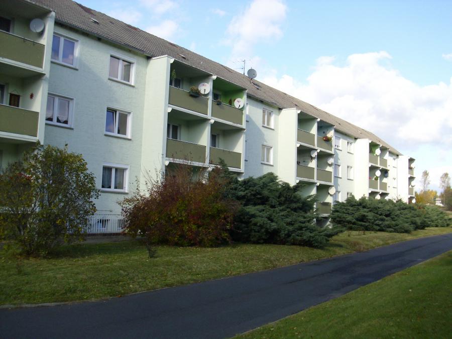 Nordring 7-10