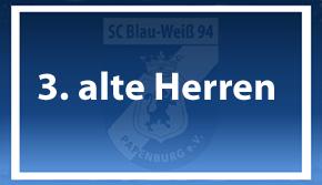 3.alte_Herren_neu