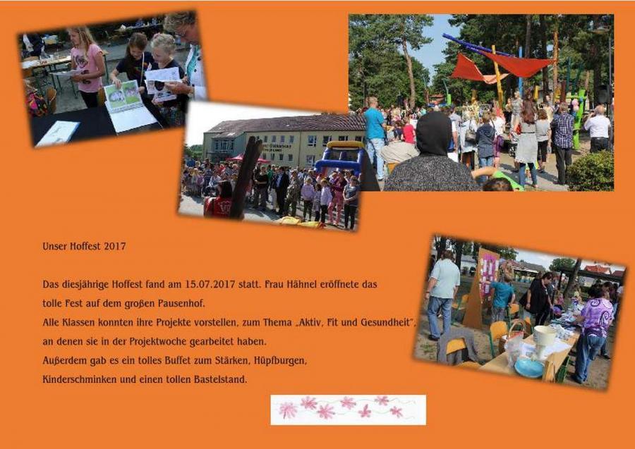 Hoffest-18
