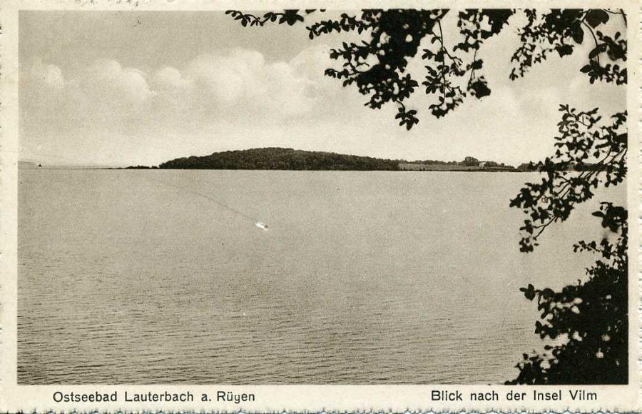 3 Lauterbach