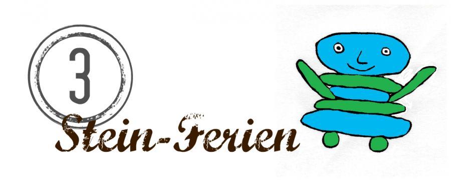 3-Stein-Ferien