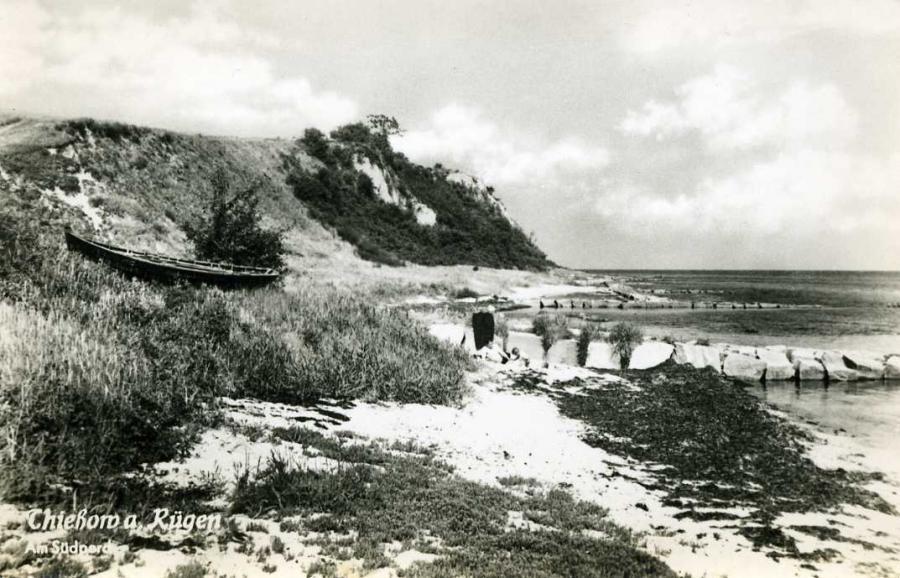 3 Thiessow 1958