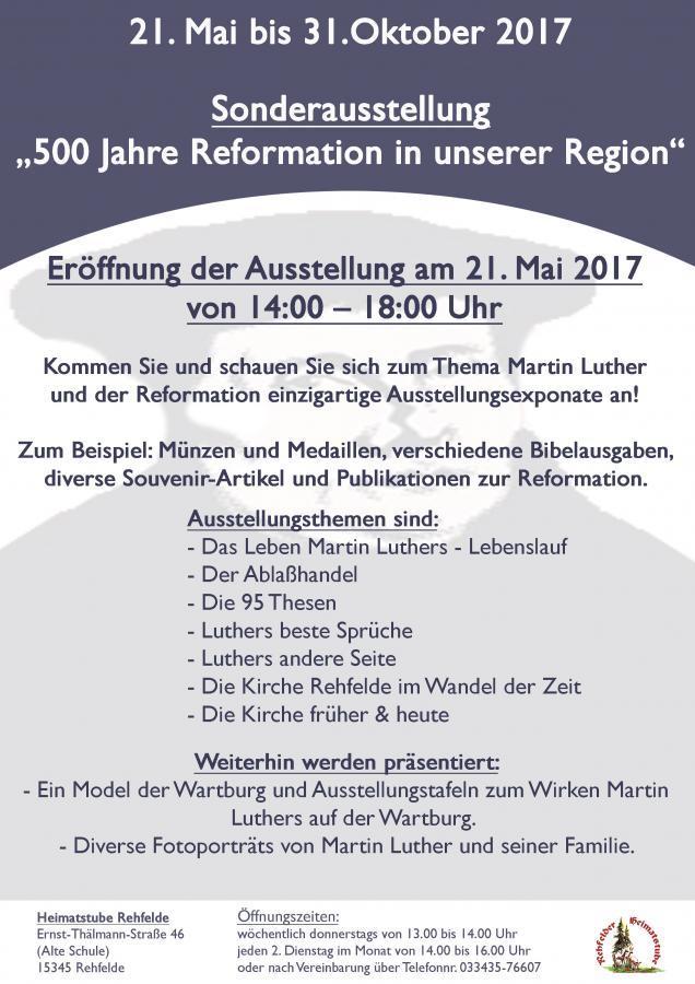 2017_Reformation_Heimatstube