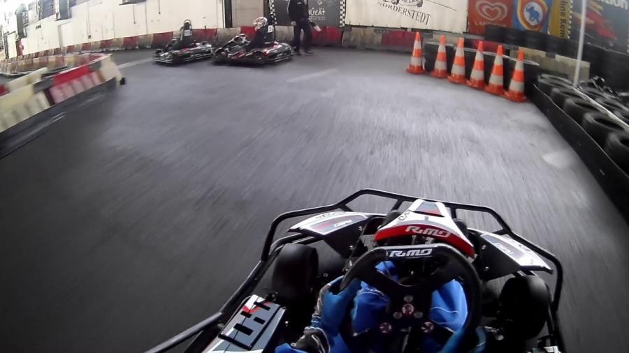 Kahrfahren3