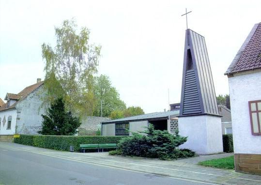 Kath. Kirche Hertlingshausen 2000.jpg