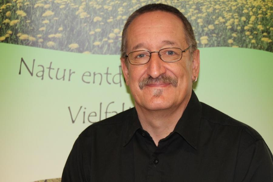 Michael Röth