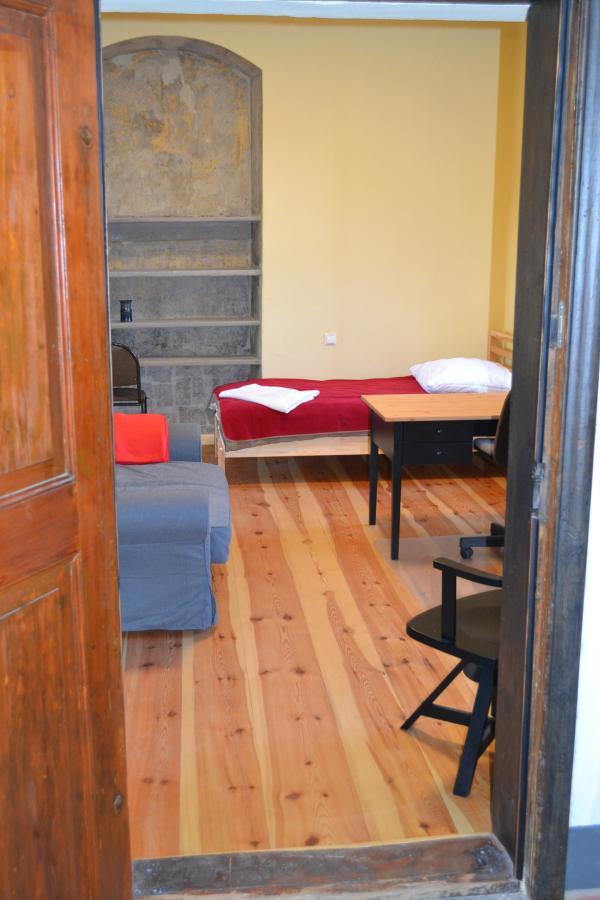 bildungs kultur und musikschulzentrum des landkreises oder spree burgschreiber in. Black Bedroom Furniture Sets. Home Design Ideas