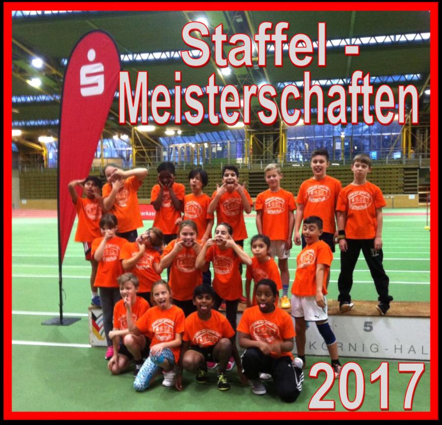 2017-Staffellauf