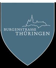 Burgenstraße_Thueringen