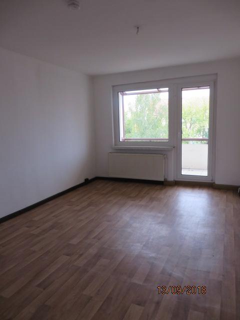 Wohnzimmer 1216_0401