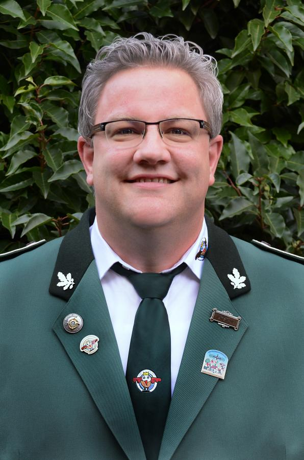 Andreas Strotmann
