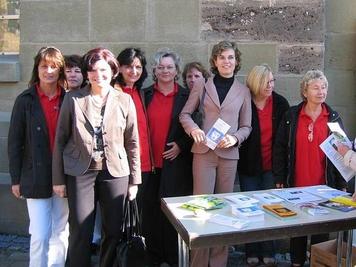 Team Sozialstation