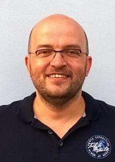 Steffen Zänker