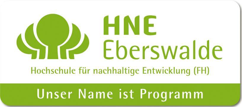 HNE Eberswalde