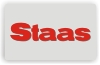 Staas