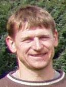 Reinhold König