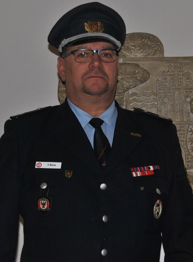 Thomas Wiese2