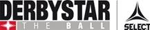 Derbystar - Select