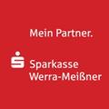 Sparkasse Werra-Meißner