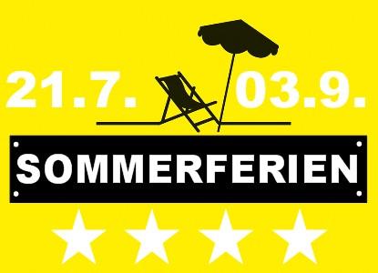 Überblick Ferientermine Brandenburg 2015/2016