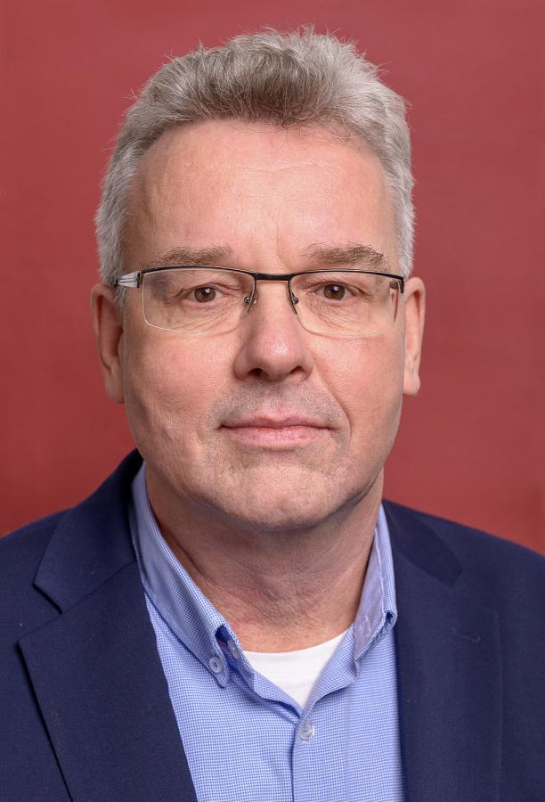 Thomas Asendorf [0178-2016200]