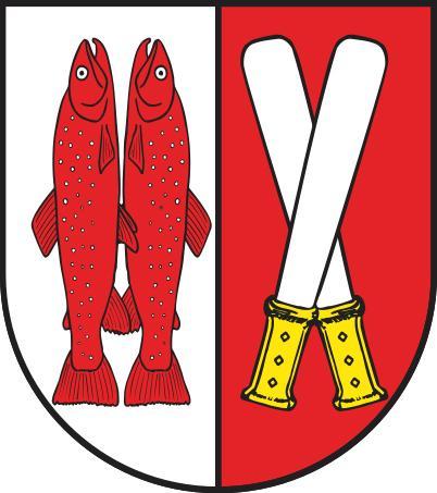 LK Harz
