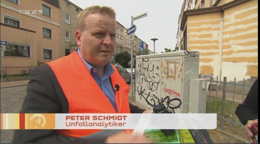 RTL_01062015