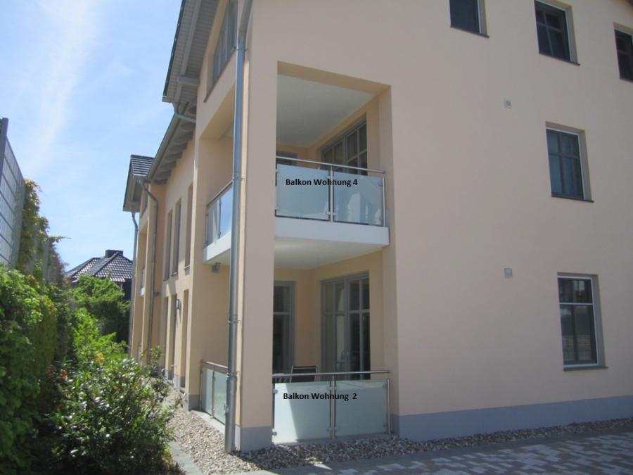Balkon 2-4