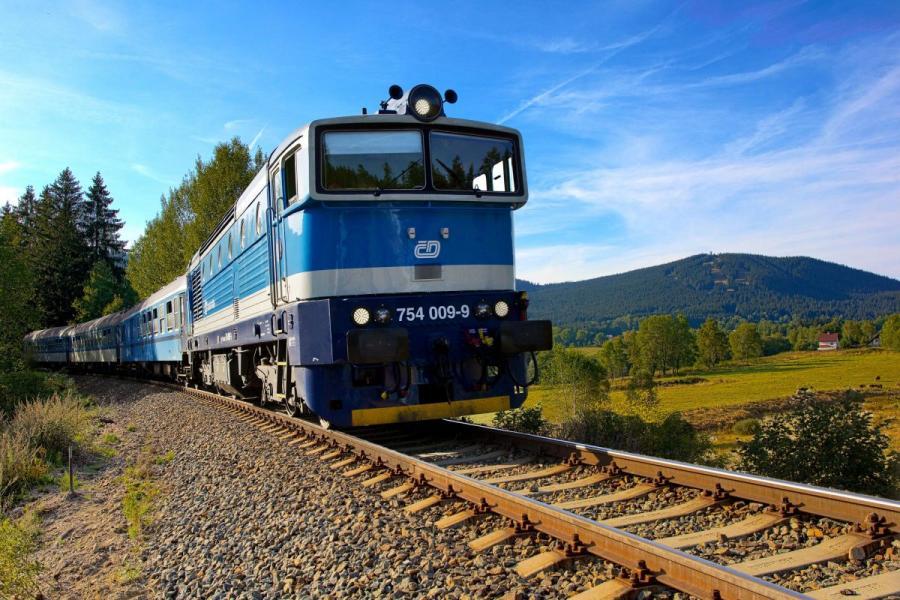 BöhmerwaldCourier- Ausflugsfahrt nach Klattau und Pilsen