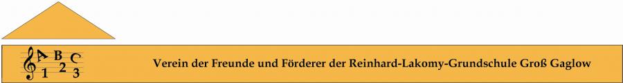 FoeV Logo