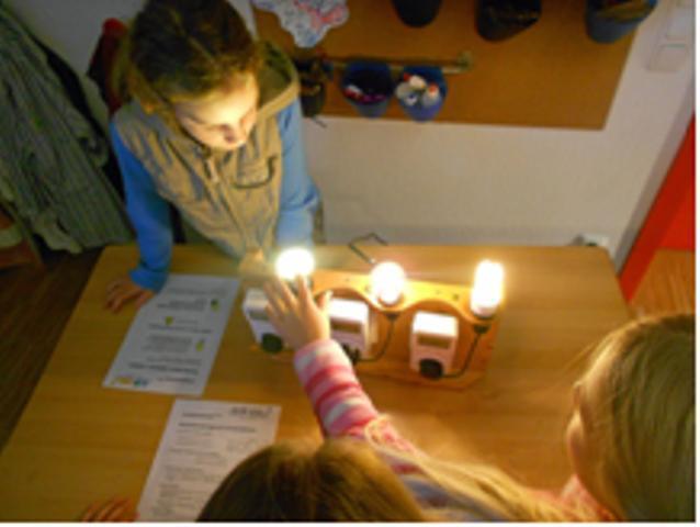 EnergiewerkstSchule