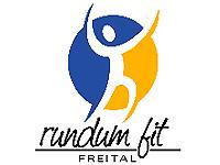 31_Rundum Fit Freital