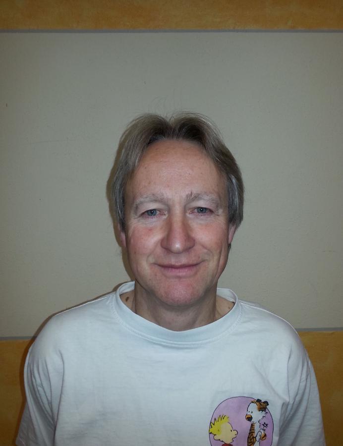Erich Wendler