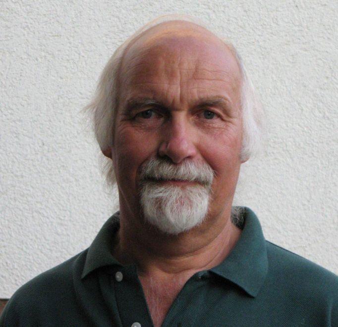 Edwin Schäfer