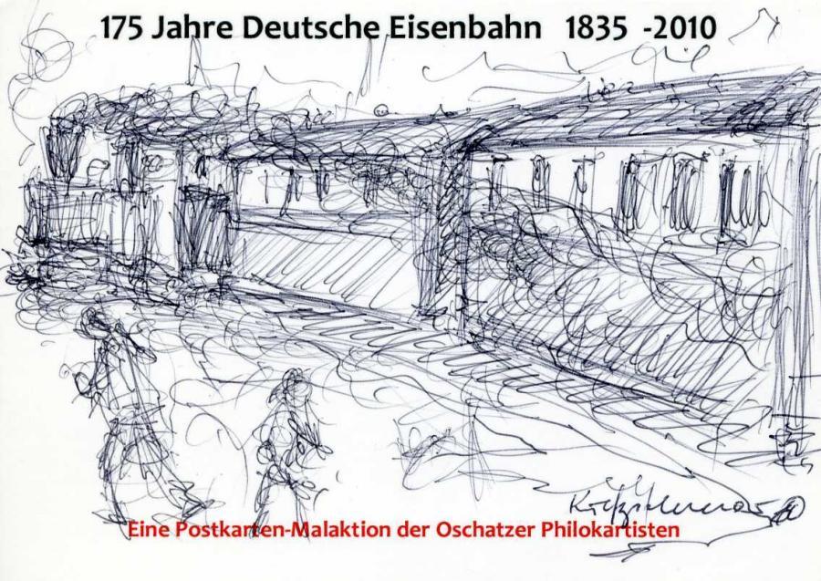 42 Claus Kretzschmar Oschatz