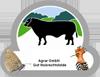 Logo_Agrar_GmbH_Gut_Hobrechtsfelde