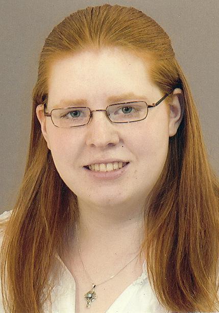 Karin Pietsch