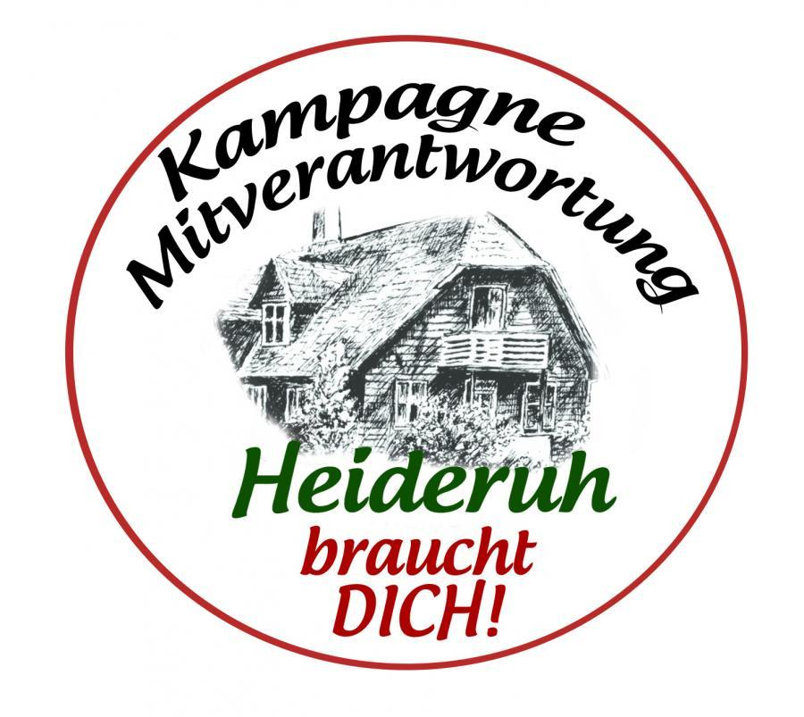 LogoKampagne