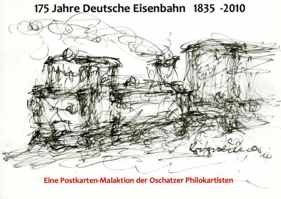 43 Claus Kretzschmar Oschatz