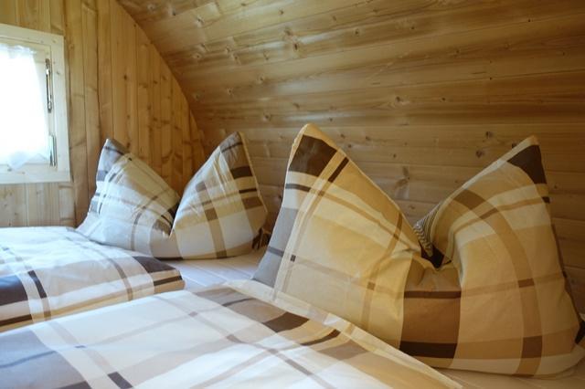 Mini-Hotel 002