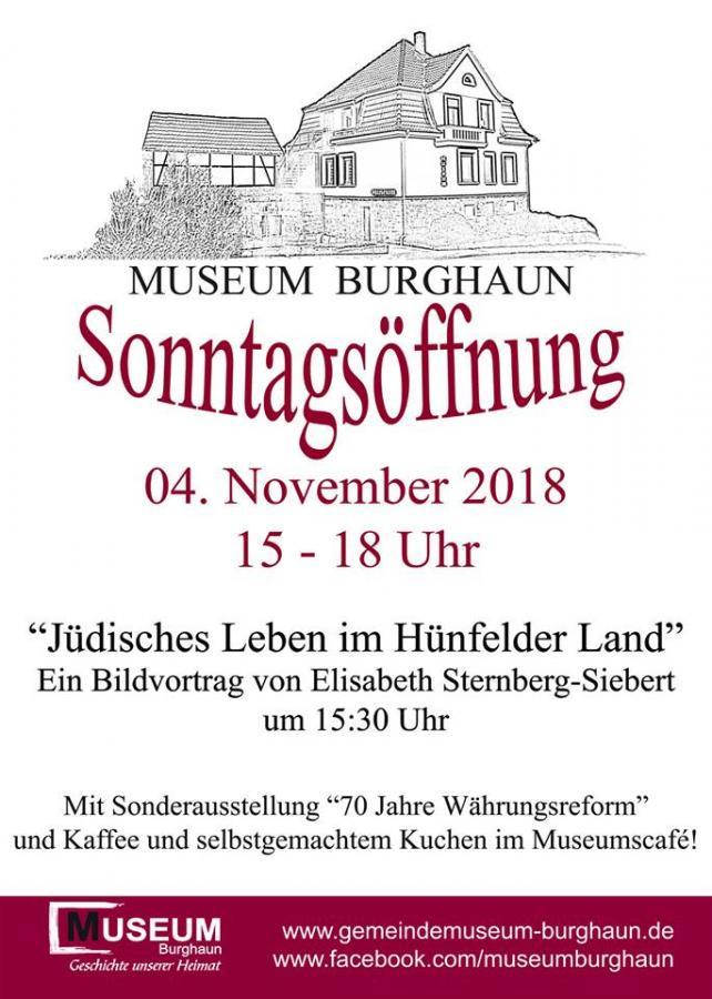 Vortrag Nov 2018