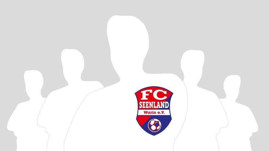 1. Mannschaft - Saison 2017/2018
