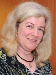 Christina Bülow-Sartori