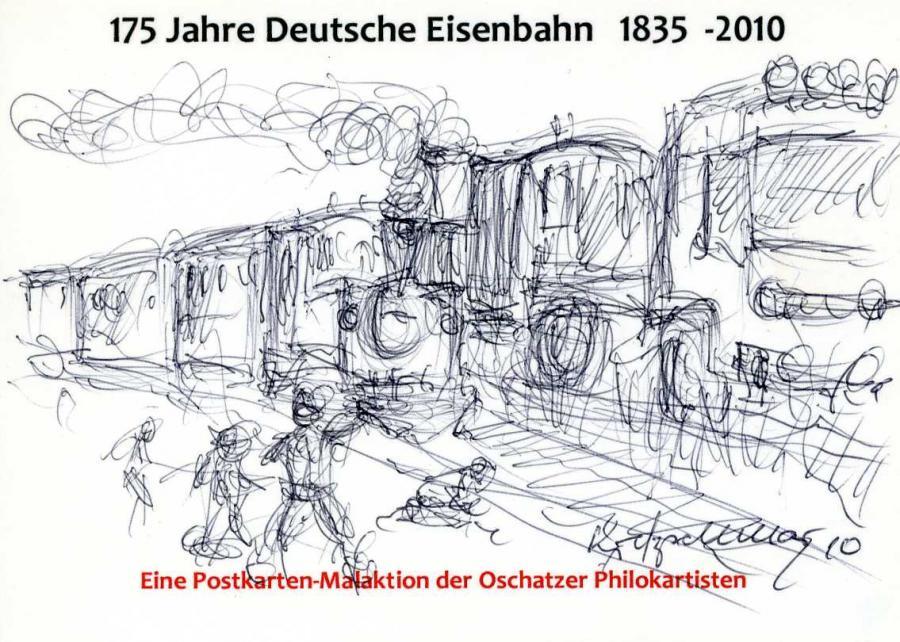 44 Claus Kretzschmar Oschatz