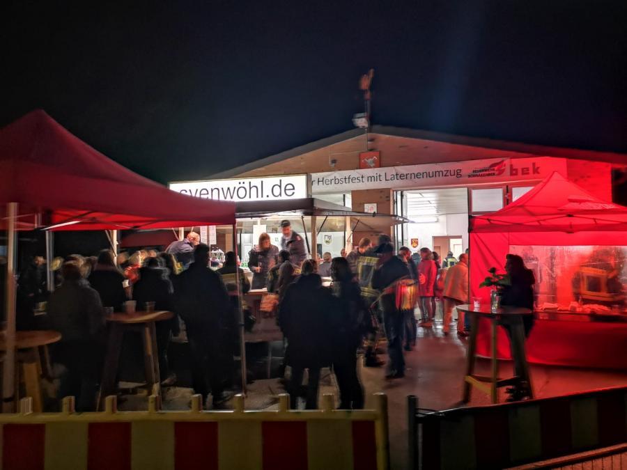 2018-10-02 Herbstfest 7