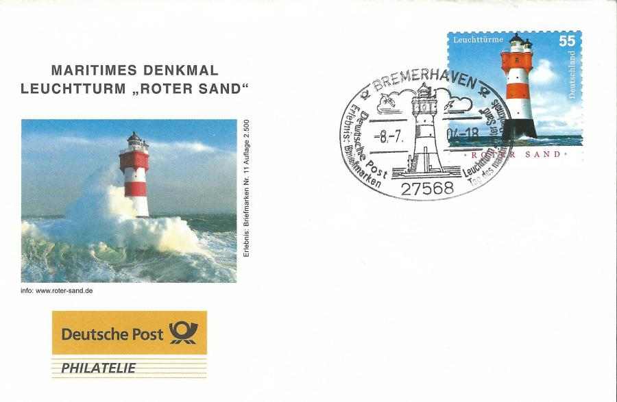 4501-RS-08.07.2004-stempel