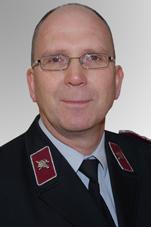 Karsten Saack