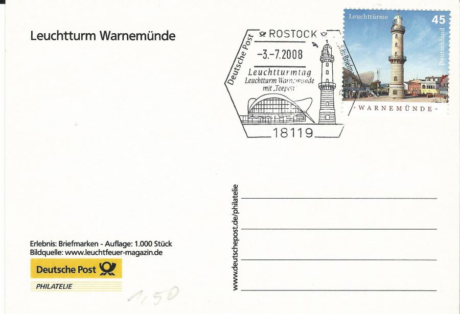 4510-pk-warnemünde-rs