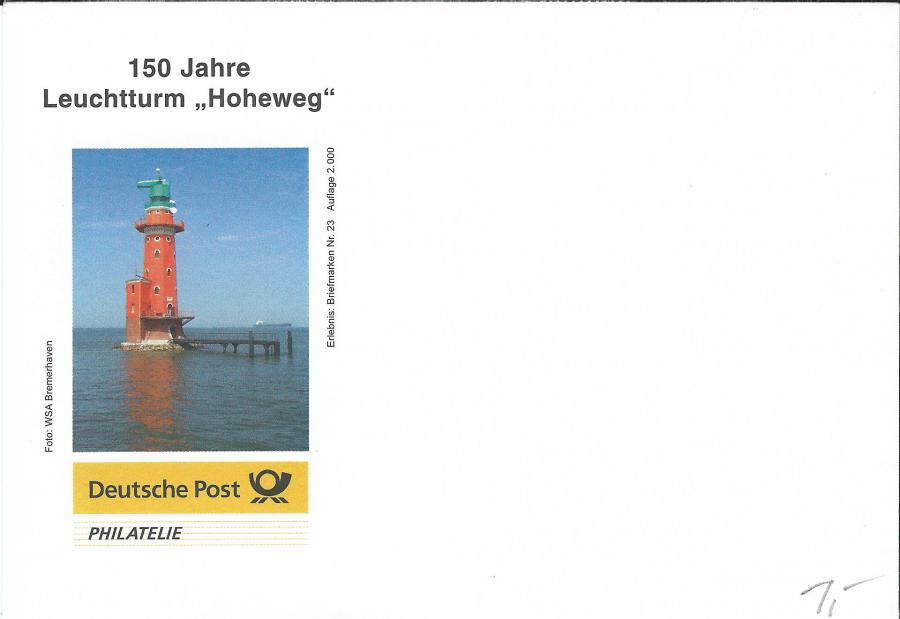 4511 Hoheweg